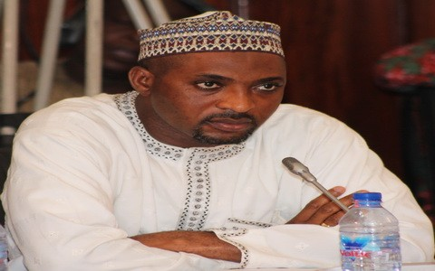mp for asawase muntaka muhammed