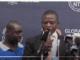 Robert Gariba represents Ghana for Global Teachers Prize 2019