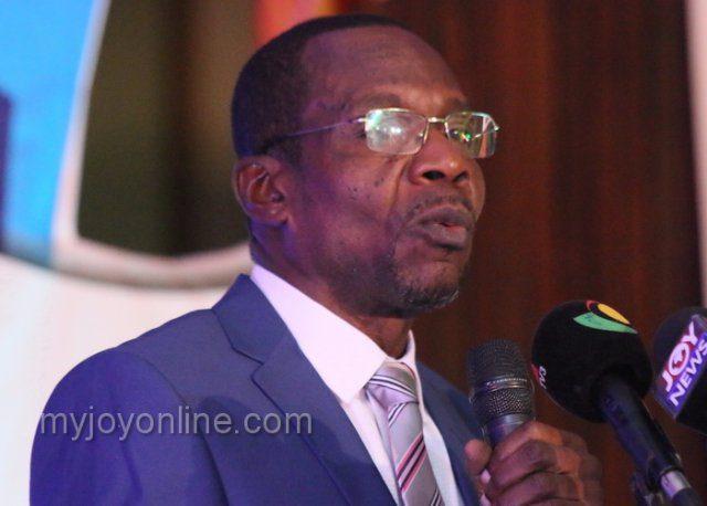 GJA condemns 'jungle' police assault on journalists