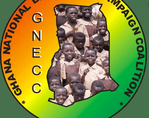 GNECC GPS