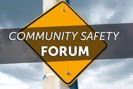 takoradi kidnappings oshassociation organises workshop on community safety