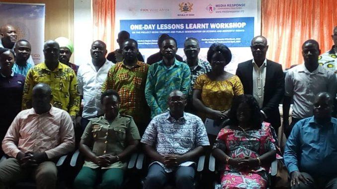 workshop on eowas migrants rights