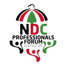NDC Pro-Forum North America