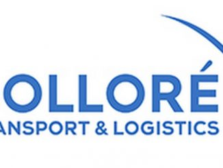Bollore transport and logistics