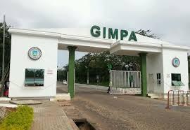 GIMPA