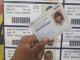 limited voter registration