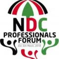 NDC Proforum North America