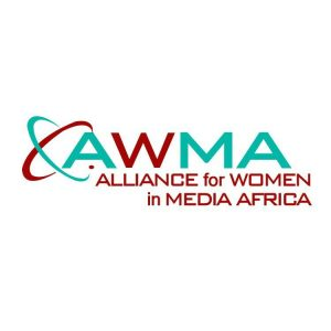Alliance for Women in Media Africa