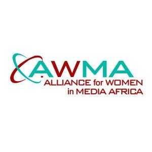 Alliance for Women in Media Africa