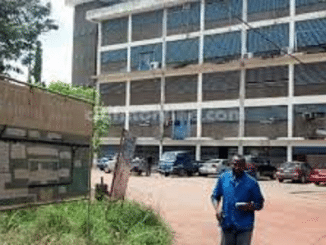 Effia Nkwanta Regional Hospital